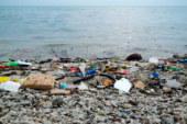 Diez maneras sencillas de evitar los plásticos en el día a día