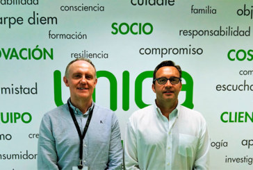UNICA Group y Sunaran acuerdan su integración