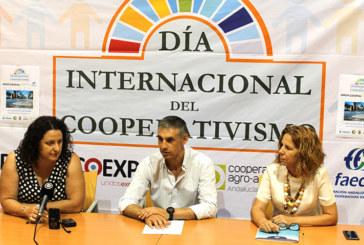 Balanegra acoge este viernes el Día del Cooperativismo