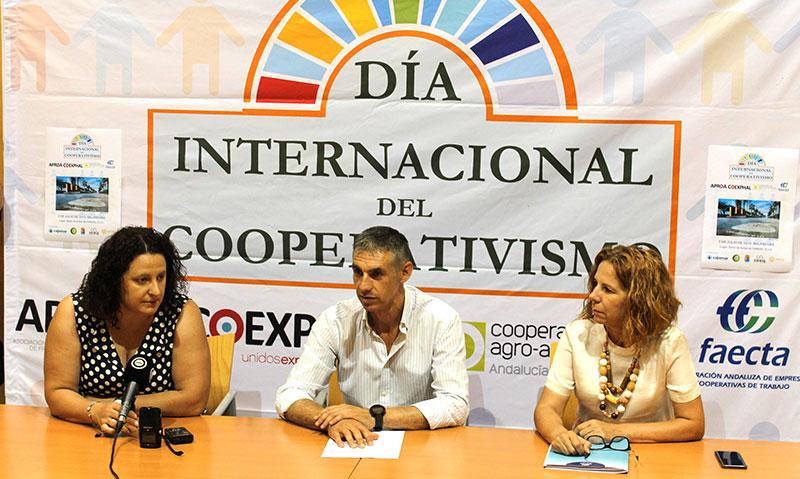 cooperativismo-joseantonioarcos.es