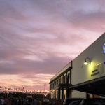 Eurosol inicia su 20 aniversario