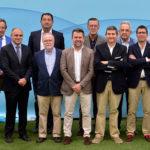 La patronal murciana Proexport respalda a sus tres asociados almerienses