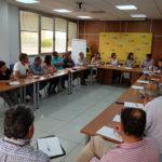 Coag protegerá a los agricultores que denuncien abusos comerciales