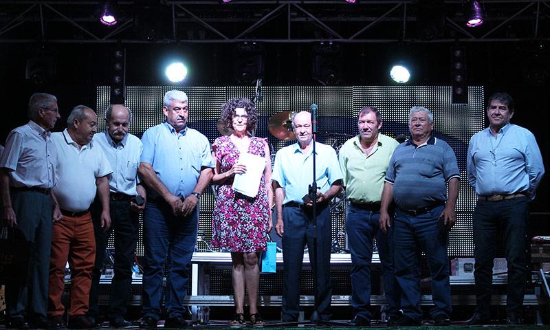 Socios fundadores de Eurosol-joseantonioarcos.es