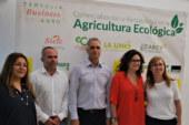 Agricultura ecológica: ¿moda o realidad?
