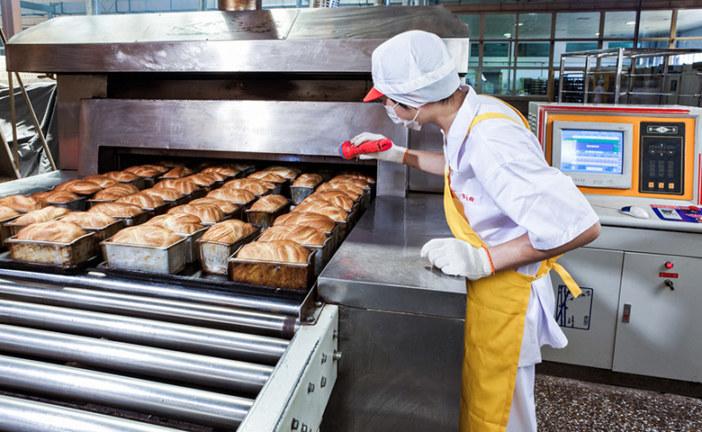 """La nueva ley que garantiza el pan de """"verdad"""""""