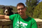 Quesos con energía solar gracias a un crowdfunding