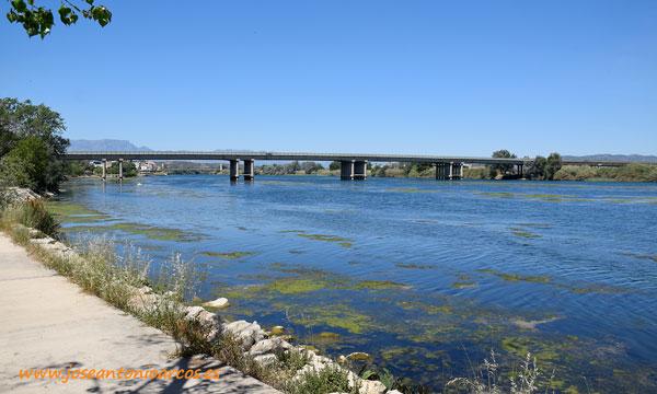 Delta del Ebro. /joseantonioarcos.es