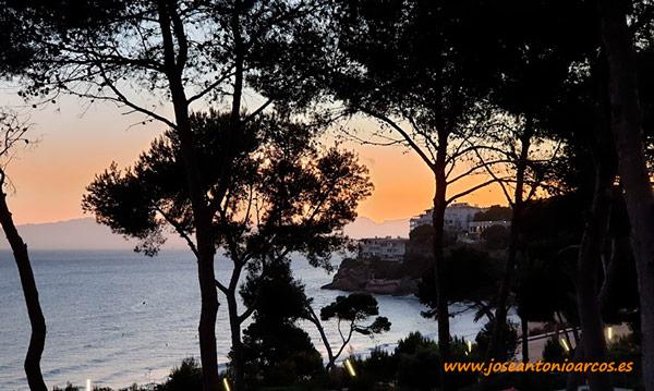 Playas de Salou, Tarragona. /joseantonioarcos.es