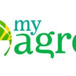 La App Myagro resuelve consultas técnicas agrícolas online