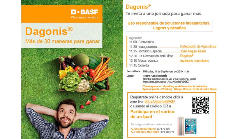 Dagonis-joseantonioarcos.es