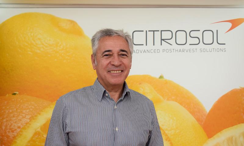 Santomera acoge el II Simposio Poscosecha de Citrosol