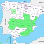 Agricultores independientes de España se constituyen en Federación