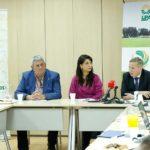 """Upa y Syngenta convocan los premios """"Sostenibles por naturaleza"""""""