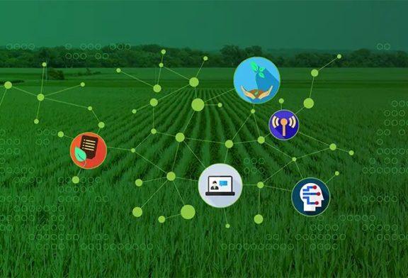 BASF lanza la plataforma Técnicos Online