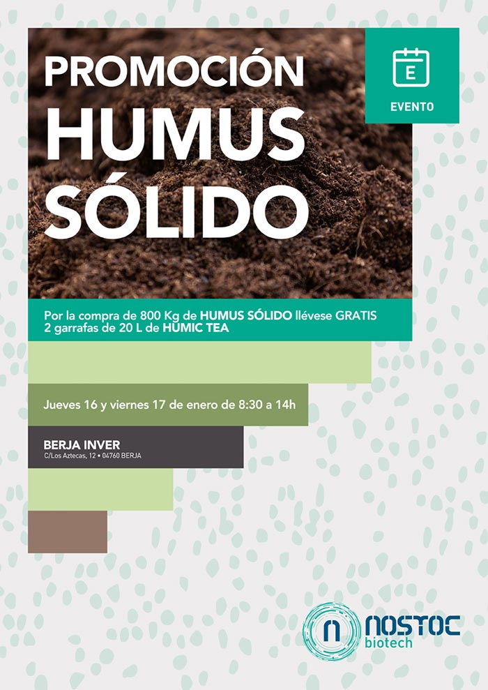 Promoción de Nostoc Biotech-joseantonioarcos.es