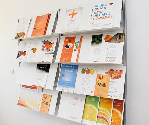 Catálogo de productos de Citrosol-joseantonioarcos.es
