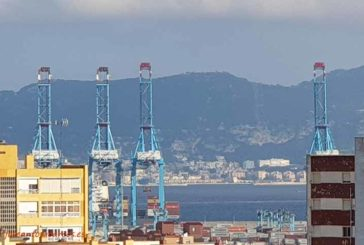 Los productores convocan protesta en Algeciras el 22 de enero
