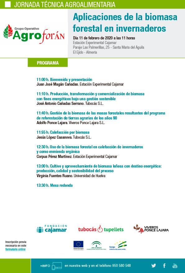 Aplicación de la biomasa forestal en la agricultura-joseantonioarcos.es