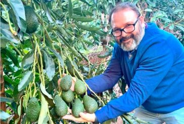 Ecoculture se alía con Fitoagro en la Costa Tropical