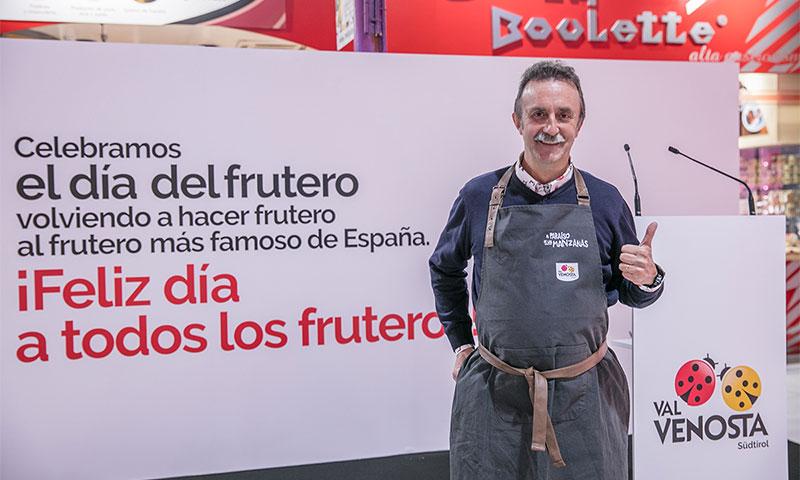 Día del frutero-joseantonioarcos.es
