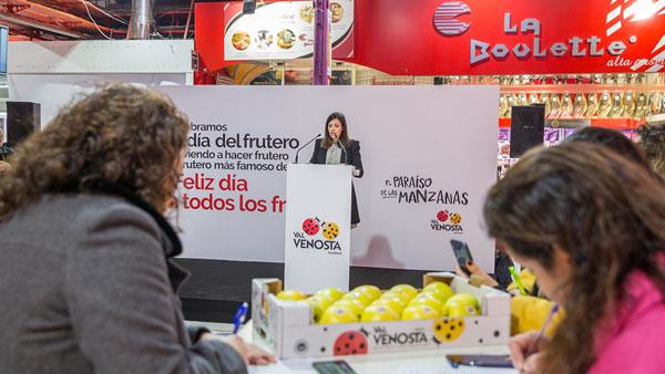 Manzanas Val Venosta y el día del frutero-joseantonioarcos.es