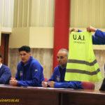 Agricultores Independientes invita a todo el sector a la protesta de mañana miércoles