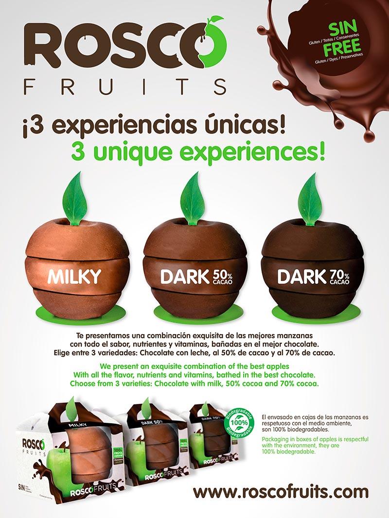 Rosco Fruits-joseantonioarcos.es