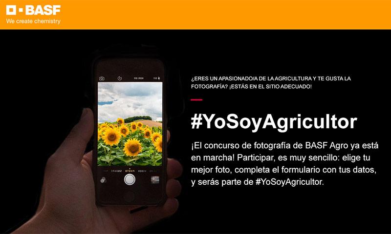 Yosoyagricultor-joseantonioarcos.es