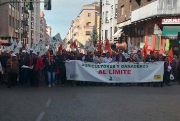 #AgricultoresAlLímite posponen las protestas por el coronavirus