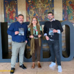 El congreso de Microorganismos de Murcia cruza a Portugal