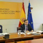 El Ministerio aclara dudas sobre el desplazamiento en vehículos agrícolas