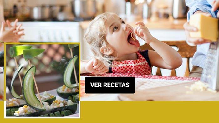 Consejos y recetas de Aceites de Oliva de España-joseantonioarcos.es