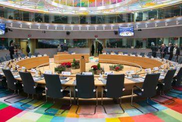 Asaja, Coag y Upa reclaman 'medidas de mercado' a la UE
