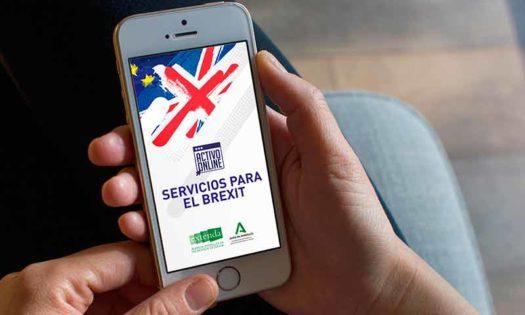 ¿Qué sucederá con el Brexit?