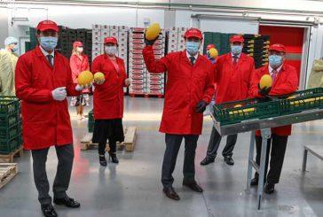 Los productores afectados por la pandemia podrán refinanciar su deuda
