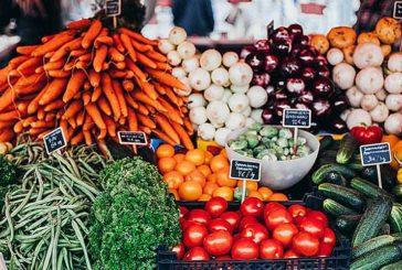 Los mercados de frutas y hortalizas durante y después del Covid19